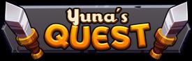 Playerverse Quests